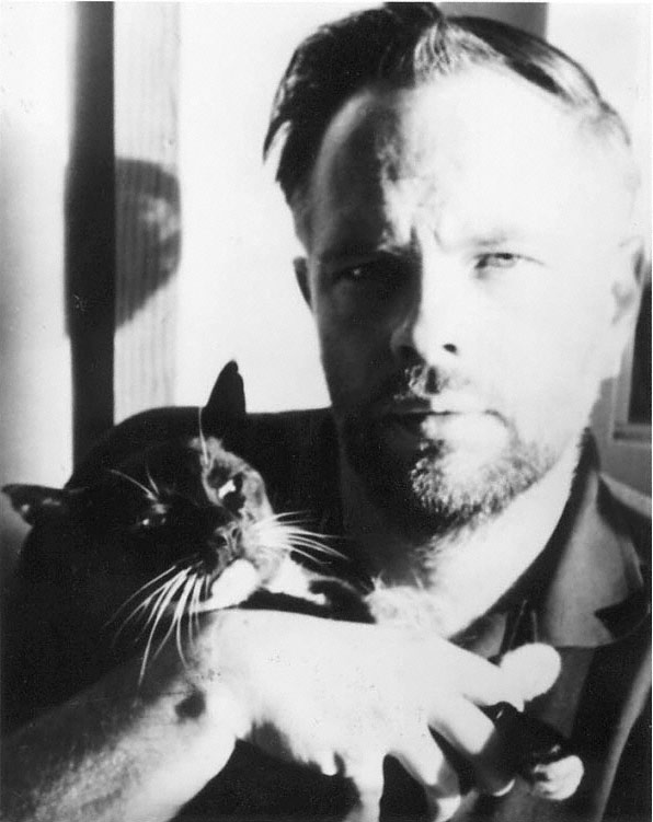Filip K. Dik - Philip K. Dick