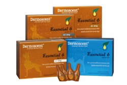 Dermoscent Essential 6® spot-on