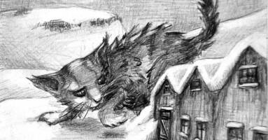 Najluđa evropska legenda o mačkama traje i danas