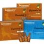 Dermoscent Essential 6® spot-on