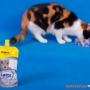 Gimpet mleko za mačke